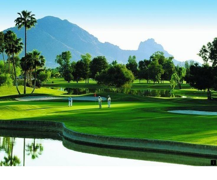 Follow The Link For More Info Golf Simulator Please Click Here For More Info The Web Presence Is Worth Che Golf Courses Golf Course Photography Golf Clubs