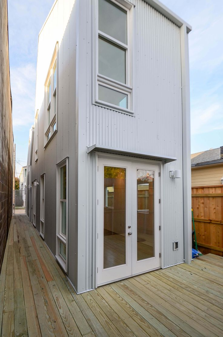 17 Best Images About L HOUSE FACADES L On Pinterest James Hardie Ps And House