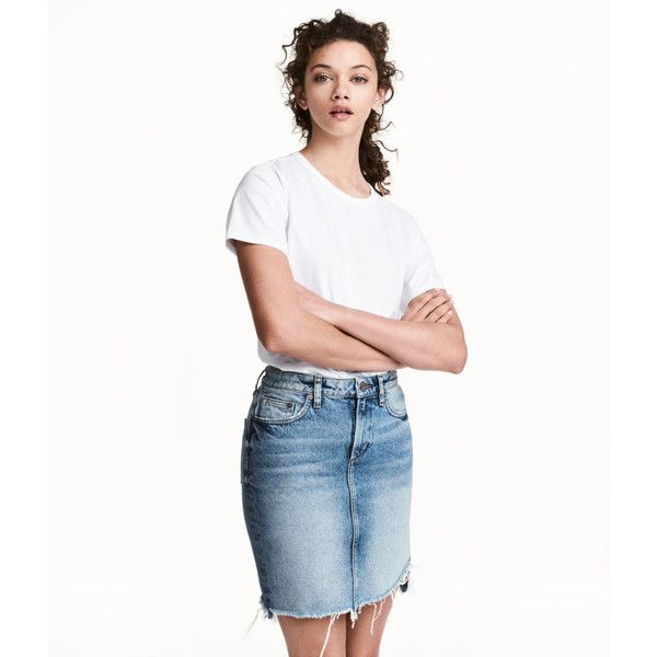 1000+ ideas about Short White Skirt on Pinterest | Skater ...