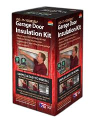 Reach Barrier DIY Garage Door Insulation Kit for $30  free shipping #LavaHot http://www.lavahotdeals.com/us/cheap/reach-barrier-diy-garage-door-insulation-kit-30/207526?utm_source=pinterest&utm_medium=rss&utm_campaign=at_lavahotdealsus