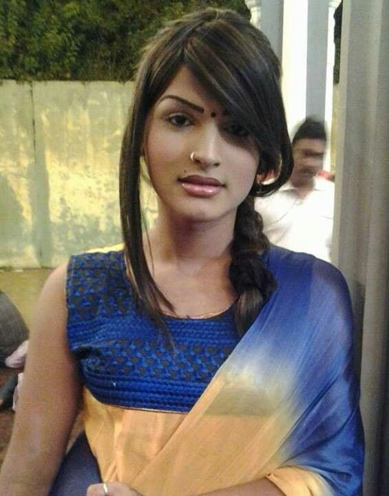 Remarkable, very Transgender indian women