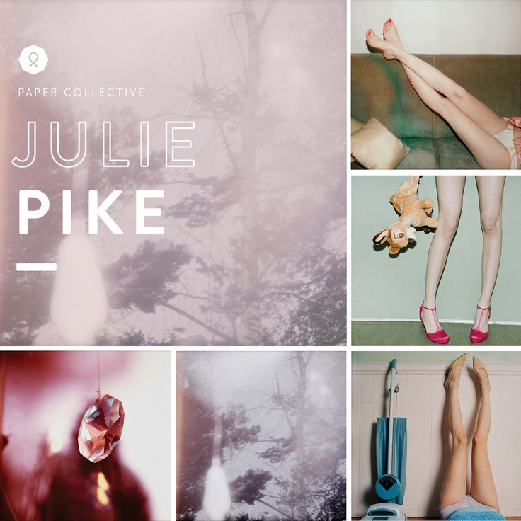 Julie Pike is a Norwegian photographer who is most known for her work in fashion photography. Julie's work has a subtle poetic touch and strong narratives. From her base in Oslo Norway she works with major names in the Scandinavian and International fashion and lifestyle industries. See her photographic work at https://paper-collective.com/artists/julie-pike/posters/  #papercollective #art #photography #print #poster #posterdesign #design #interior #home #decor #homedecor #wallart #artprint