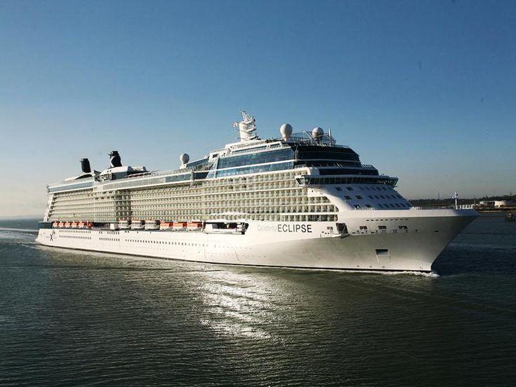 20 Best Port Of Tyne Tyne Dock Images On Pinterest