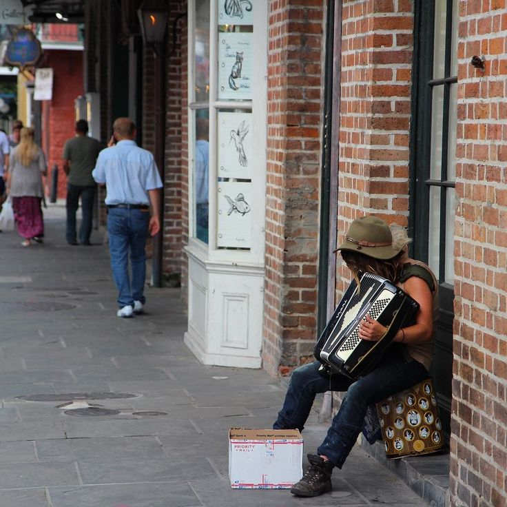 음악에 대한 열정 만큼은 뉴올리언즈를 따라올 도시가 없다고 생각한다. No music No life! #미국 #여행 #루이지애나 #뉴올리언즈 #프렌치쿼터 #음악 #버스킹 #usa #lousiana #neworleans #frenchquarter #jazz #music #street #travel #photo #미국어디까지가봤니 by starlight860