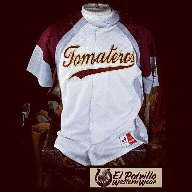 Tomateros de Culiacan - Liga Mexicana del Pacifico LMP #LMP #TomaterosdeCuliacan #tomateros #beisbol #mexicanbaseball #sinaloa #culiacan #weship (805)568-1943