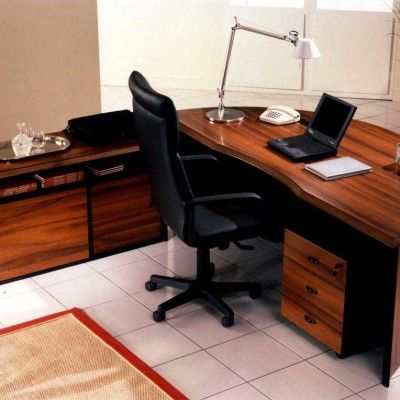 25+ best cheap home office ideas on pinterest | filing cabinets