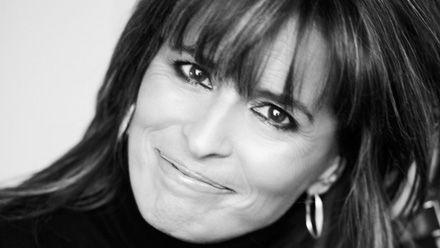 Fabienne Larouche est l'un des grands auteurs québécois