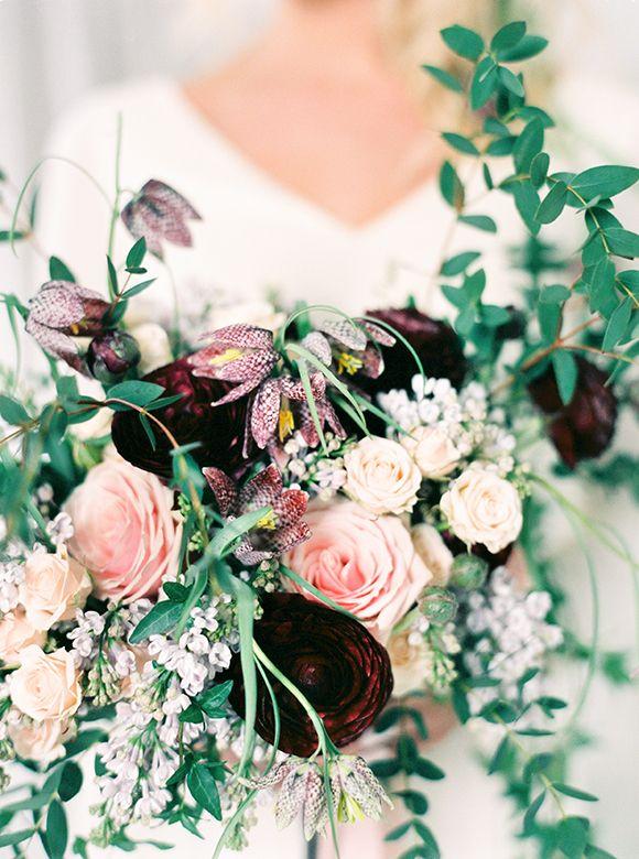 image via: magnolia rouge