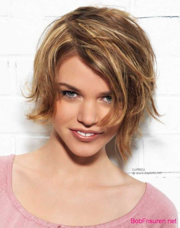 ... with Boy Cut Hairstyles For Women. on short hair hairstyles pinterest