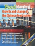 Request Your Complimentary Digital Subscription NOW!    Advancing Feed and Technology    Executives look to Feed International to help them efficiently and safely formulate, process, distribute and market animal feeds. Each issue covers the latest developments in feed, grain markets, management strategies, nutrition and regulation. Readers receive business management content, case studies and data to help them become more competitive in the world market.