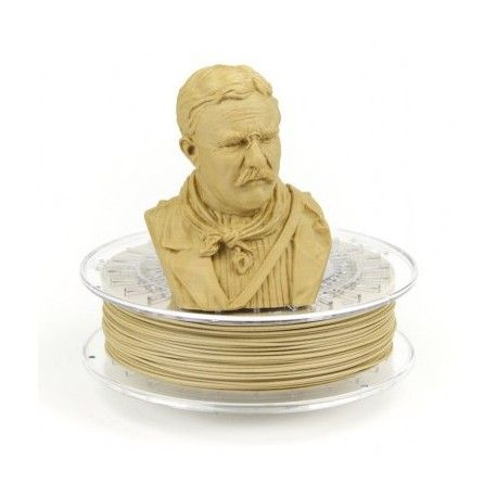 ColorFabb bambooFill 1.75mm