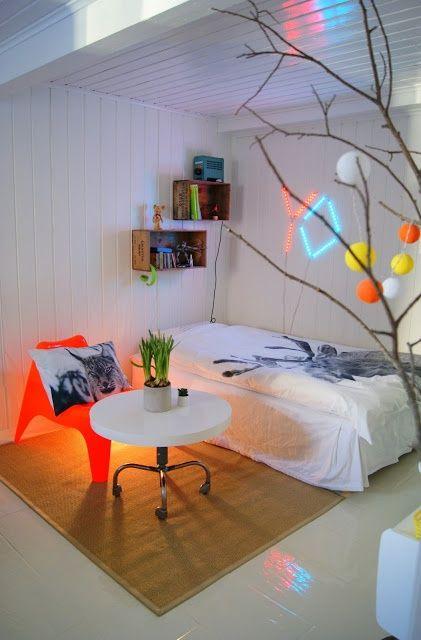 die besten 25 ikea sindelfingen ideen auf pinterest kleine weihnachtsbasteleien diy last. Black Bedroom Furniture Sets. Home Design Ideas