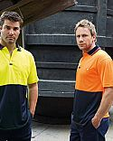 We offer an extensive collection of men's workwear in Australia. http://www.stitchem.com.au/mens-workwear/