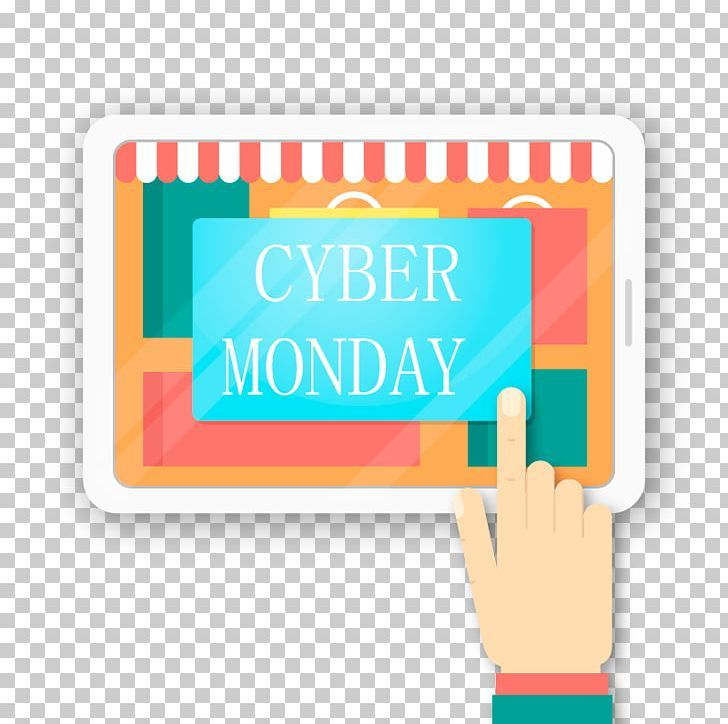 Cyber Monday Online Shopping Discounts And Allowances Coupon Promotion Png Art Black Friday Brand Code Coffee Discount Online Shopping Cyber Monday Cyber