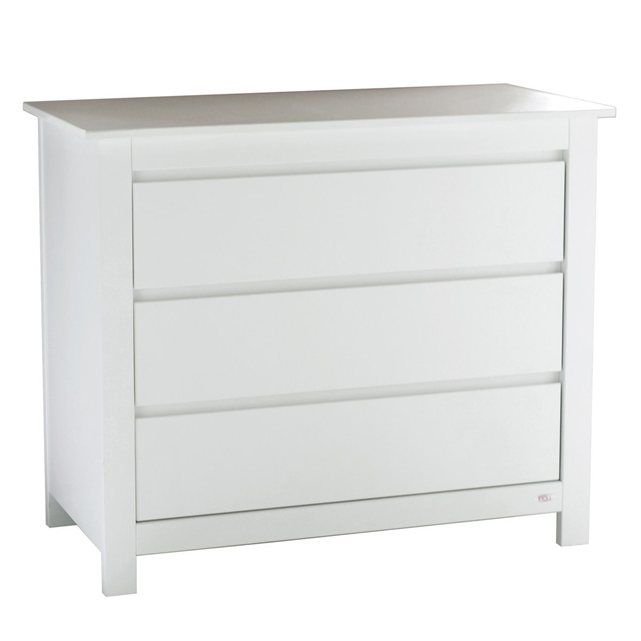 1000 id es sur le th me commode langer sur pinterest - Commode table a langer bebe kitty blanc ...