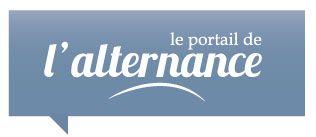 Le contrat de professionnalisation - Formation en alternance - MinistèreduTravail, del'Emploi, delaFormation professionnelle etduDialoguesocial