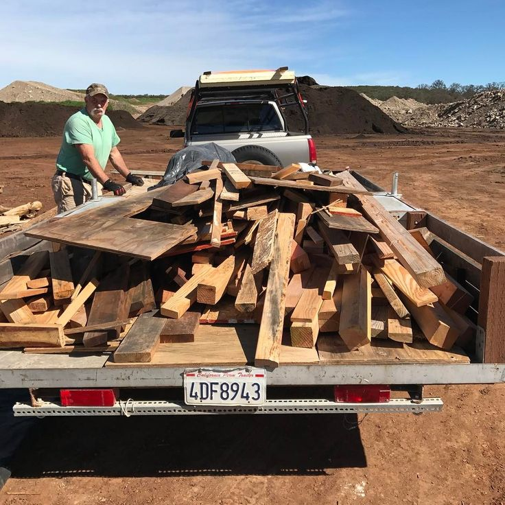 Remember kids use up your scrap wood first before cutting into a new piece of lumber! #880lbs #scrap #recycle... #tinyhouse #tinylife #tinylifejourney #tinyhousejourney #tinyliving #diy #tinyhouses #tinyhousebuild #tinyhomebuilders #smallspace #tinyhome #tinyhousemovement #tinyhouseonwheels #thow #tinyhousemovement