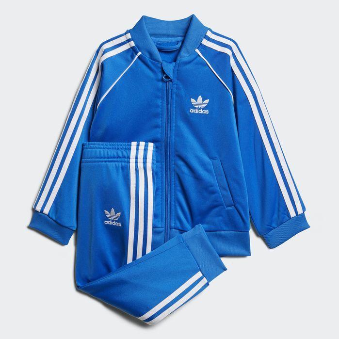 adidas Kids 4 8 Winter Jackets | adidas Australia