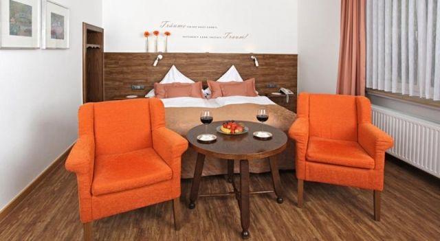 Hotel Alte Mühle - 3 Star #Hotel - $62 - #Hotels #Germany #BadBertrich http://www.justigo.ca/hotels/germany/bad-bertrich/alte-muhle-bad-bertrich_218794.html