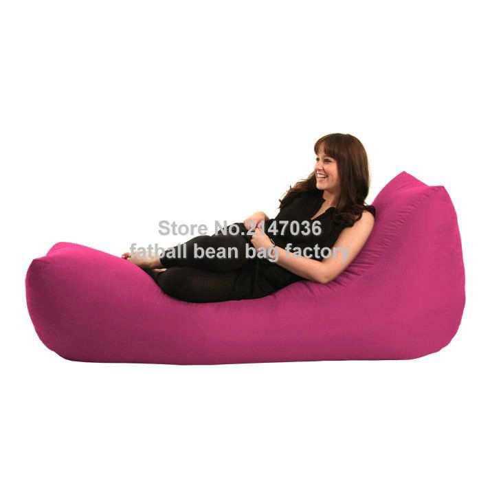 ==> [Free Shipping] Buy Best Various color bean bag chair home sit high quality chair- Garden sofa beds Online with LOWEST Price | 32655616335