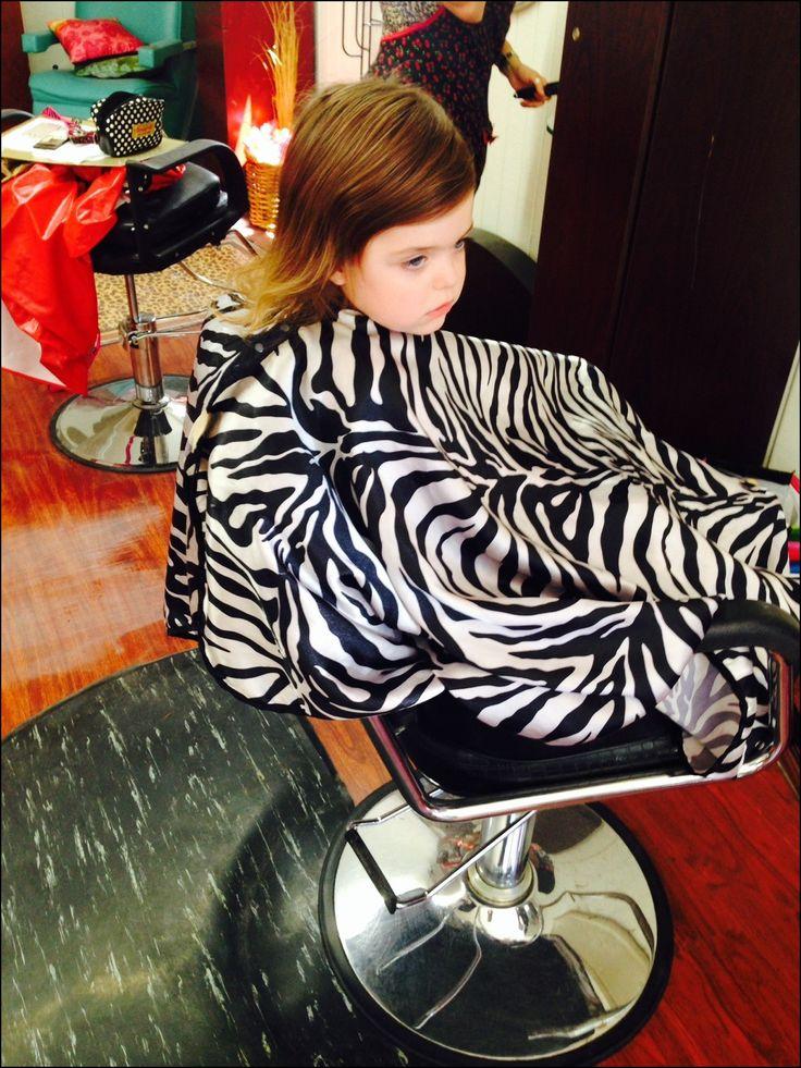 Kids Haircuts Temecula