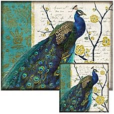the 25+ best peacock dining room ideas on pinterest | peacock