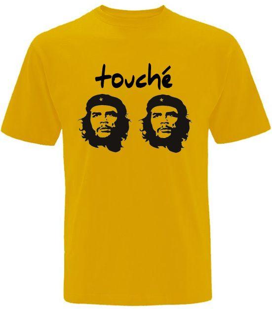 Funny Aston Villa T Shirts