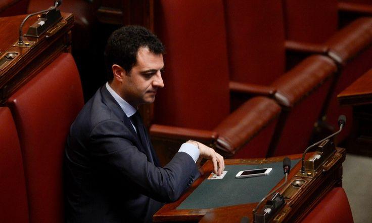 -7 a quota 500 cambi di gruppo in parlamento in parlamento http://blog.openpolis.it/2017/06/14/7-quota-500-cambi-gruppo-in-parlamento/15623