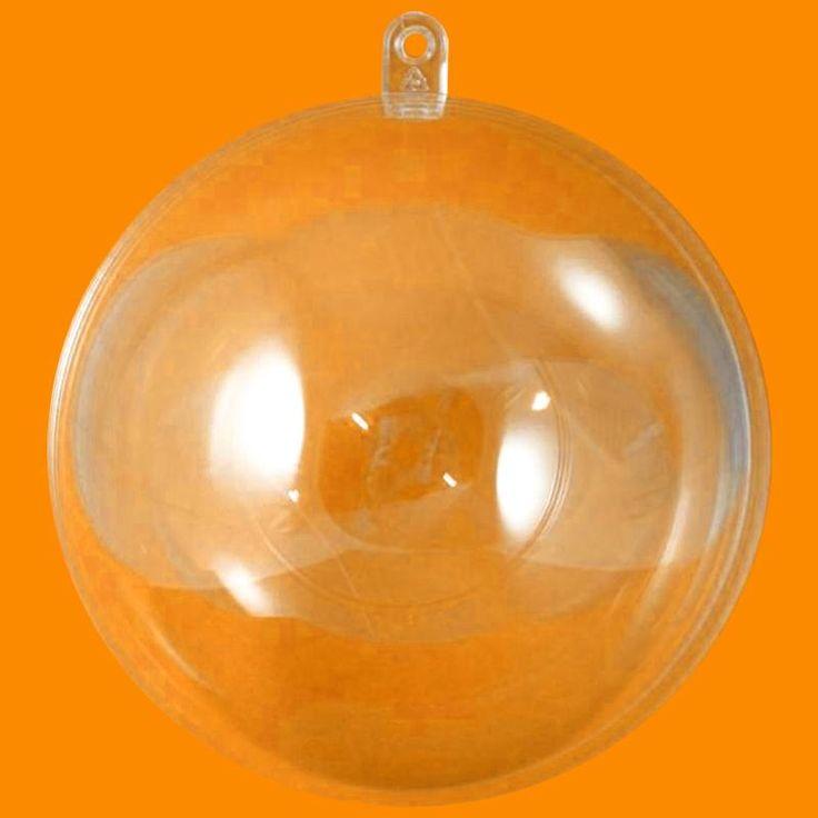 les 25 meilleures id es de la cat gorie boule plastique transparente sur pinterest plastique. Black Bedroom Furniture Sets. Home Design Ideas