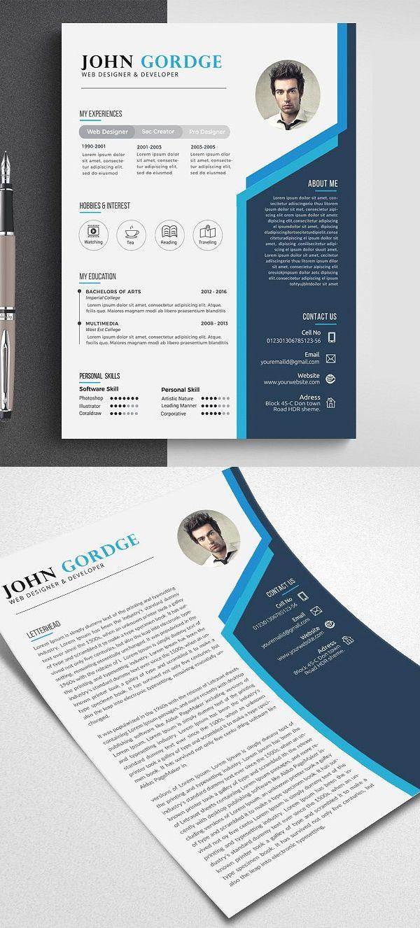 Professional Resume Templates Design Graphic Design Junction Resume Template Free Free Resume Template Download Resume Design Template