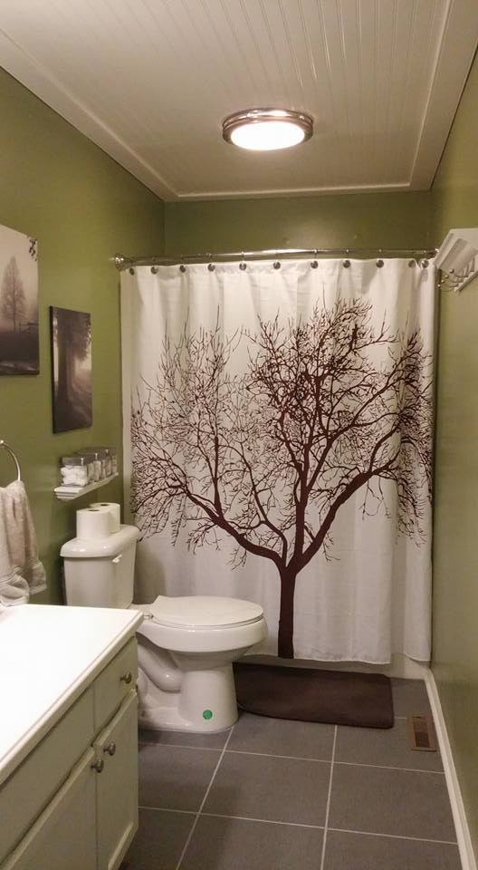 Beadboard Ceiling In Bathroom Decor Ideas Pinterest Ceilings In Bathroom And Bathroom