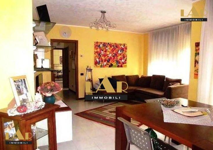 Современные апартаменты в пригороде Милана ВЧинизелло-Бальсамо - в 16 км от центра