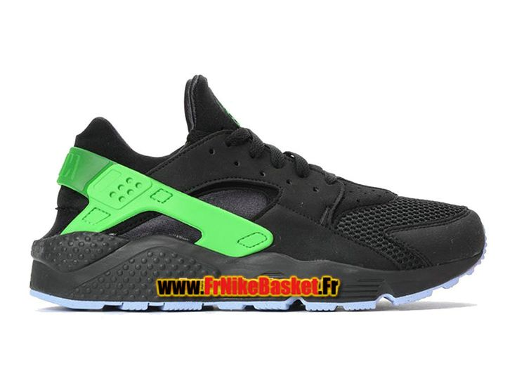 Nike Femme Air Huarache Ultra Training Chaussures de course à pied - - Sport Fuchsia/Black-gum Yellow  Noir (Noir) Skechers Shuffles-Twist N Turns  Beige (Velvet Tan) 8h9Xne5aR,
