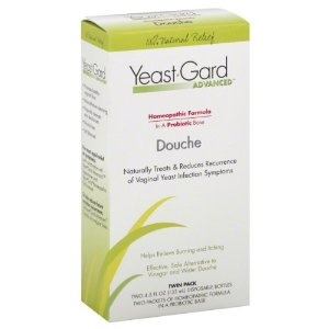 28 best images about get rid of yeast infection on pinterest yeast infection treatment - Natural douche for yeast infection ...