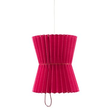 Ceiling Lamp Greta Incl Assembly. My parents have this one in yellow, and it looks so cool!
