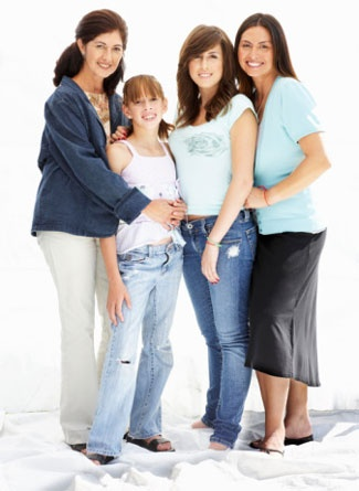 titus christian girl personals Join the largest christian dating site sign up for free and connect with other christian singles looking for love based on faith.