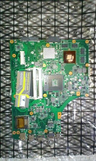 Cartes meres neuve, carte mere pour ordinateur portable, vendtedvd specialiste en informatique, www.vendredvd.com
