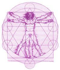 Chaque corps géométrique possède sa propre énergie vibratoire, qui dépend de sa forme. C'est ce que l'on appelle 'onde de forme'. Déjà dans l'ancienne Egypte, ainsi qu…
