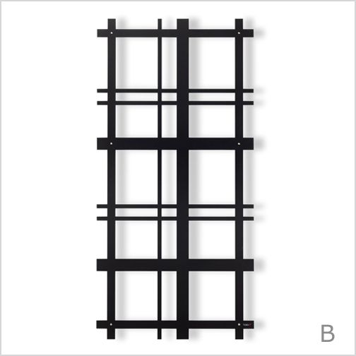 FLORAu0027s German Made Functional Trellises, Trellis Planters, Rose Supporting  Grids, Garden Or Picardy Lattices Are Ideal For Wall Climbing Plant  Displays.