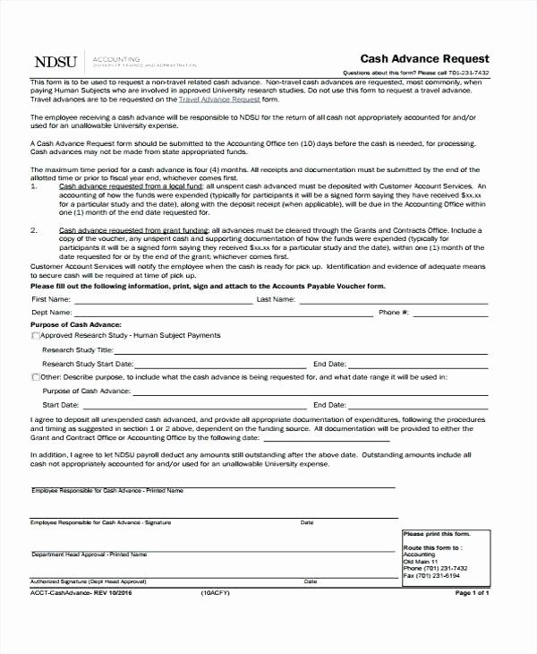 Travel Advance Request Form Template Inspirational Cash Advance Policy Template Petty Fo In 2020 Policy Template Catholic Wedding Program Wedding Program Template Free