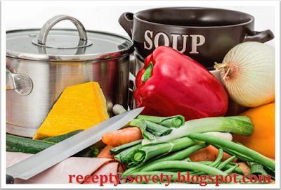 Что делать, если блюдо испорчено в процессе пригот...
