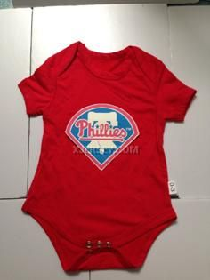 http://www.xjersey.com/phillies-red-toddler-tshirts.html Only$30.00 PHILLIES RED TODDLER T-SHIRTS Free Shipping!