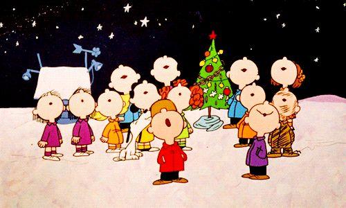 9 curiosidades insólitas sobre tus películas navideñas favoritas (FOTOS, GIFS)