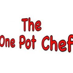 One Pot Chef Show!
