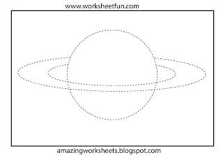 preschool planets lesson plans - photo #31