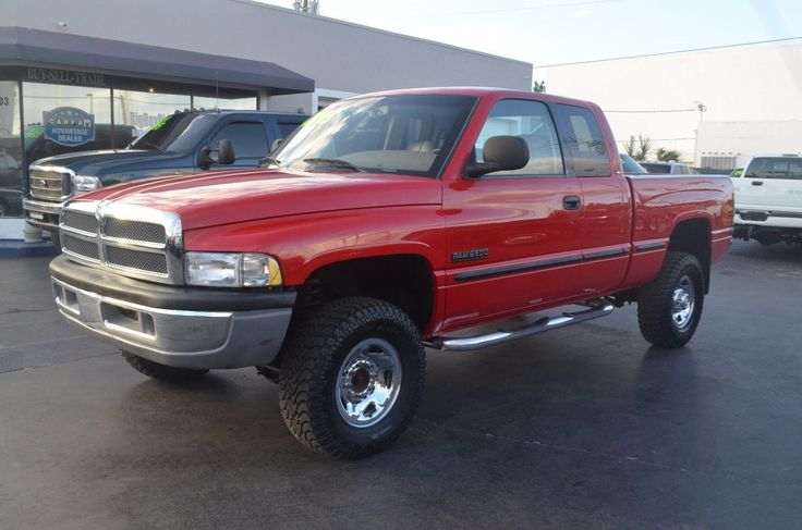 cool Amazing 1999 Dodge Ram 2500 SLT LARAMIE 1999 DODGE RAM 2500 LARAMIE SLT 5.9 CUMMINS TURBO DIESEL 4X4 LEATHER SHIPPING ! 2017 2018 Check more at http://24carshop.com/product/amazing-1999-dodge-ram-2500-slt-laramie-1999-dodge-ram-2500-laramie-slt-5-9-cummins-turbo-diesel-4x4-leather-shipping-2017-2018/