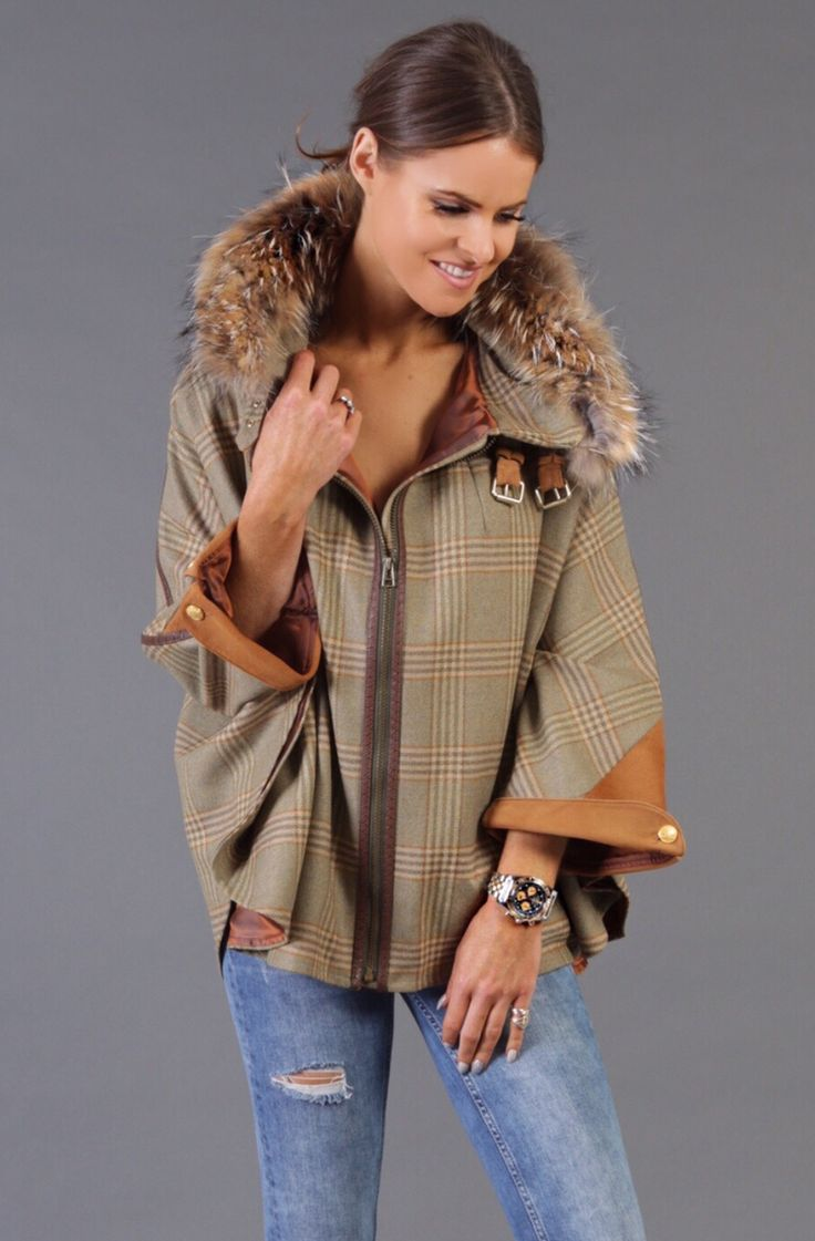64 Best Ceket Modelleri Images On Pinterest Tunics Blouse Designs Minimal Cover Up Batwing Top Light Camel Putih Xl Holland Cooper Presents Womens Country British Clothing At Its Finest We Are Proud To Use The Tweed And Techniques