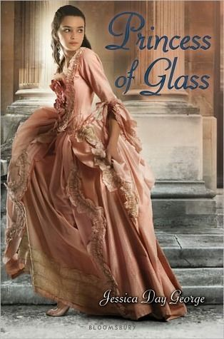 princess-of-glass-the-princesses-of-westfalin-trilogy-2-by-jessica-day-george http://www.bookscrolling.com/the-best-modern-fairy-tale-books-and-stories/