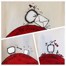 Ann Gadding - SA Art