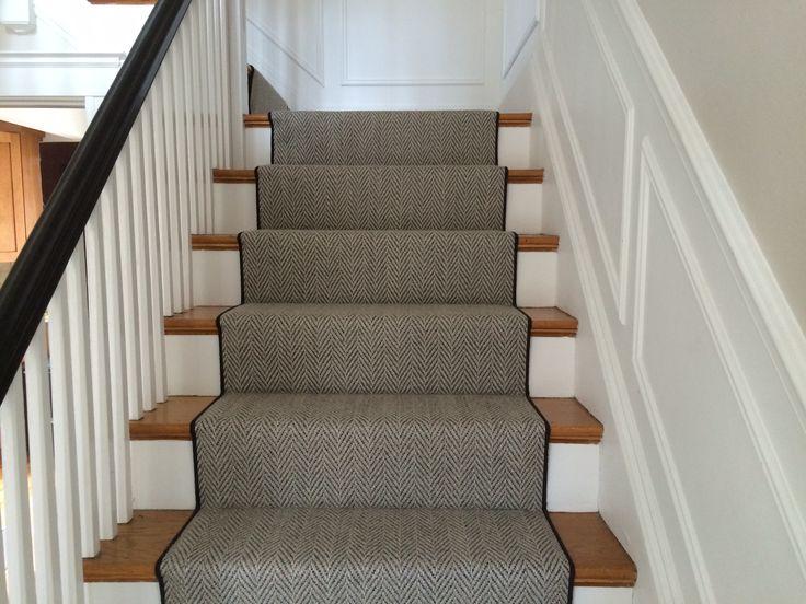 70 Best Herringbone Carpet Lovin Images On Pinterest